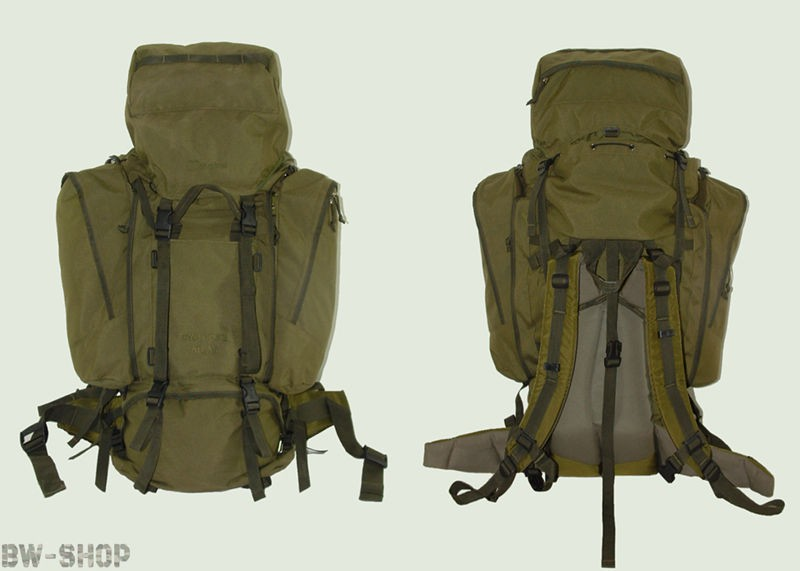 bw rucksack kaufen