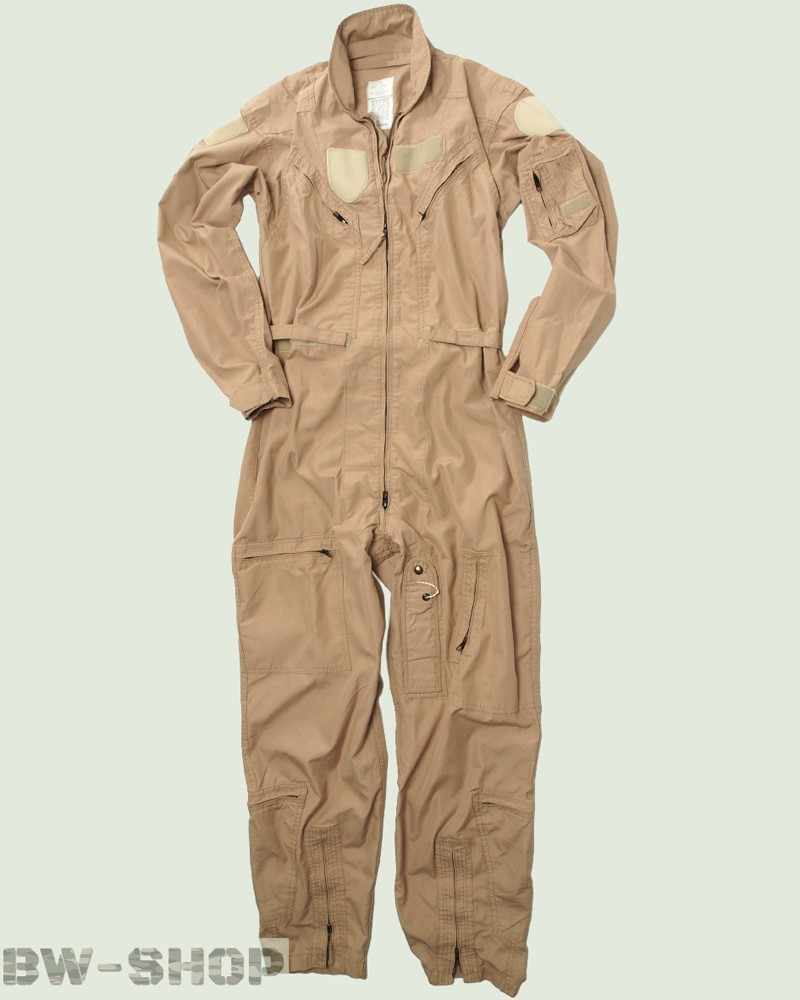 Air Force Khaki Grün