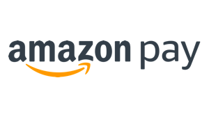 Amazon Pay Grafik